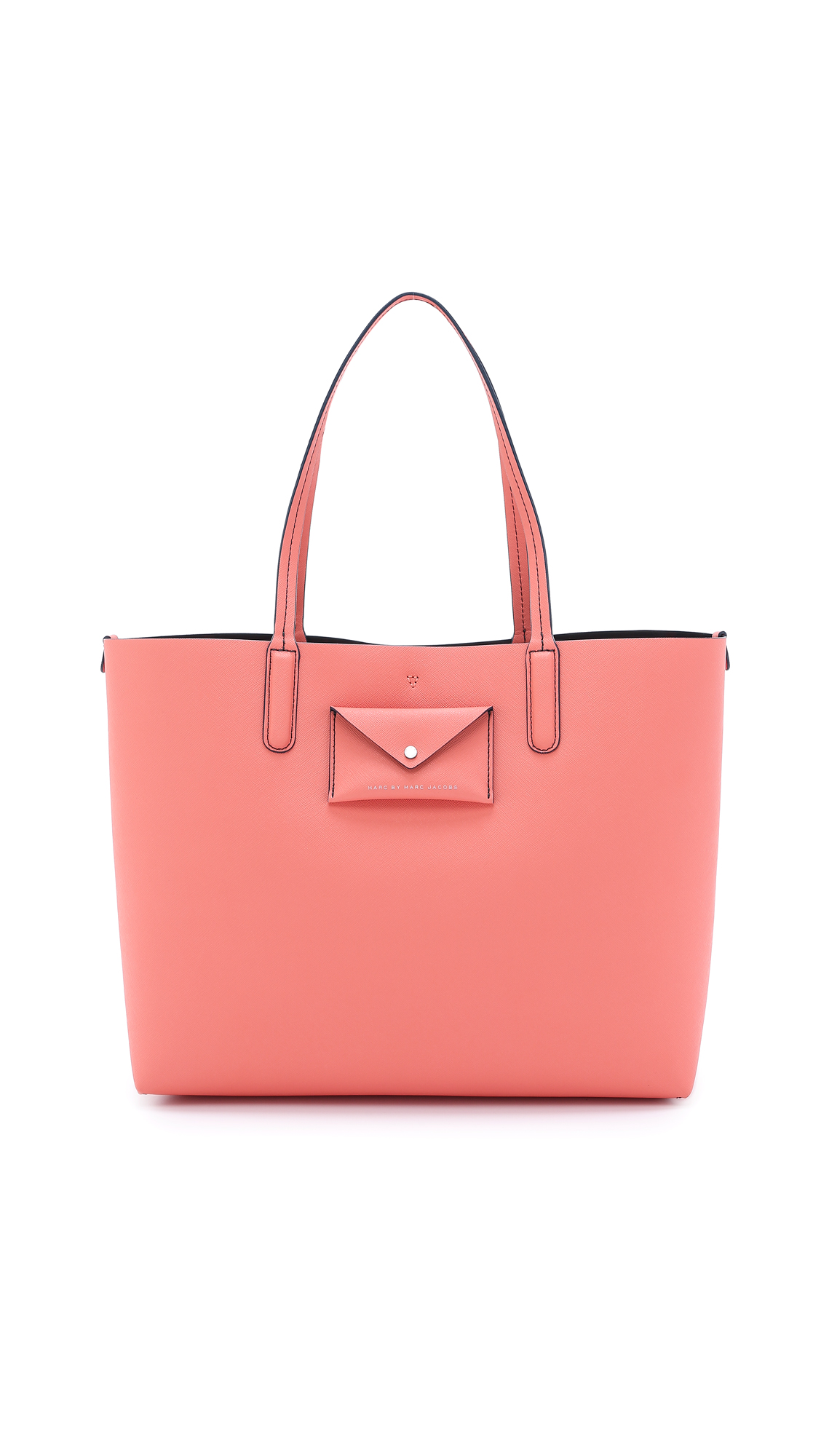 055e7471cde2 Marc by Marc Jacobs Metropolitote Tote 48