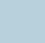 Faded Blue Multi