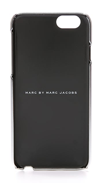 Marc by Marc Jacobs Standard Supply iPhone 6 Case