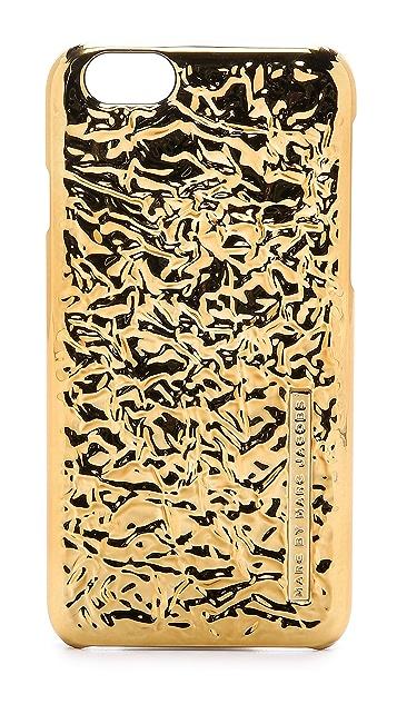 Marc by Marc Jacobs Foil iPhone 6 Case