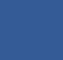 Conch Blue