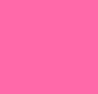 Knockout Pink