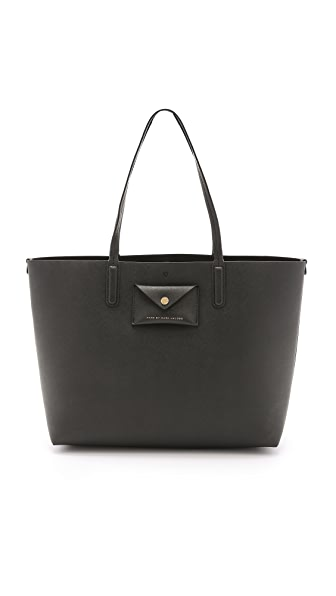 Marc by Marc Jacobs Metropolitote 48 Tote