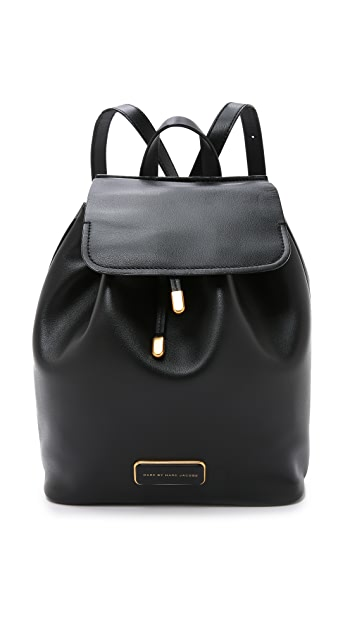 Marc by Marc Jacobs Ligero Backpack