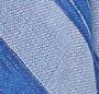 Robin Blue Multi