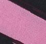 Hysop Pink Multi