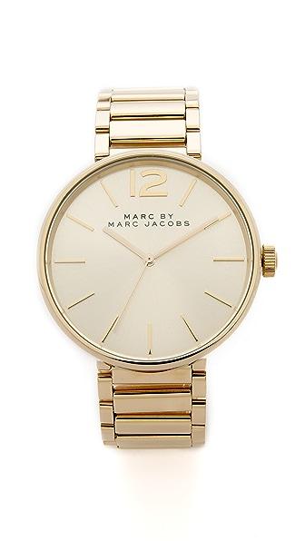 Marc Jacobs для женщин: купить часы, сумки, кошельки и др