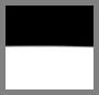 Black Crystal/Grey Gradient