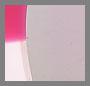Pink Transparent/Green Photo