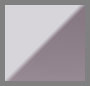 Crystal White/Grey Gradient