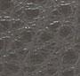 Faded Aluminum