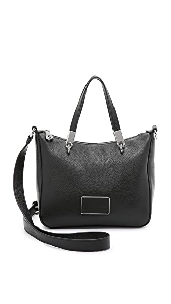 Marc by Marc Jacobs Ligero Nano Ninja Bag