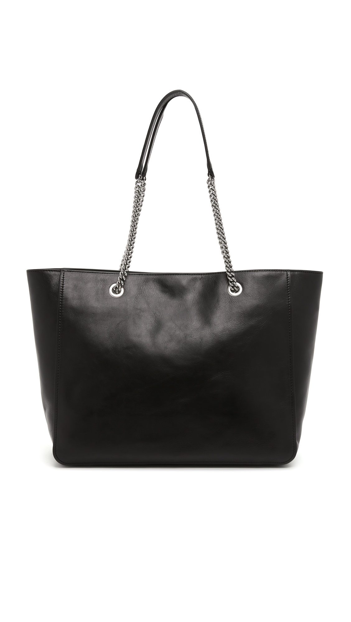 c96cb870fc7d Marc by Marc Jacobs Top of the Chain Tote