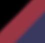 Garnet Multi