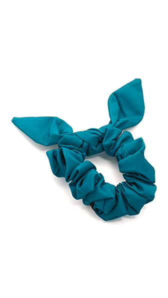 Marc by Marc Jacobs Bunny Scrunchie