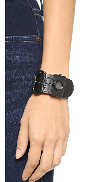 Marc by Marc Jacobs VIV Watch