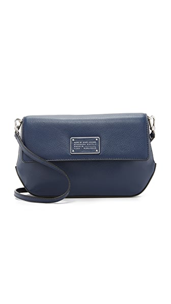 Marc by Marc Jacobs New Too Hot to Handle Noa Cross Body Bag