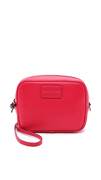 Marc By Marc Jacobs Ditsy Flower Camera Bag | SHOPBOP