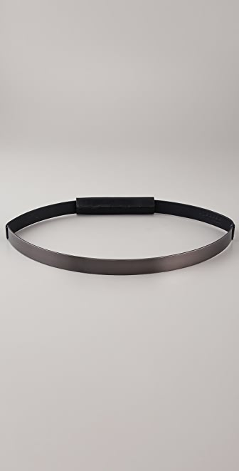 Maison Margiela Metal Belt