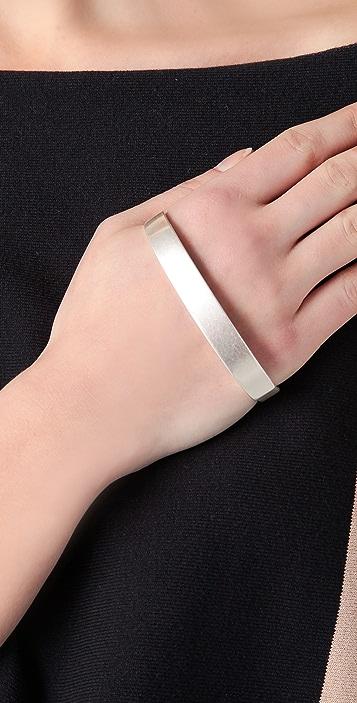 Maison Margiela Hand Cuff