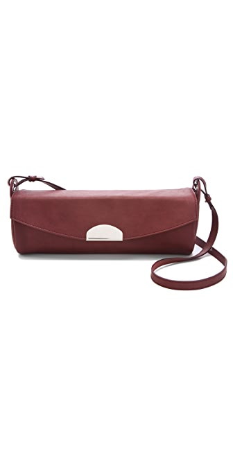 Maison Margiela Large Lipstick Case Bag