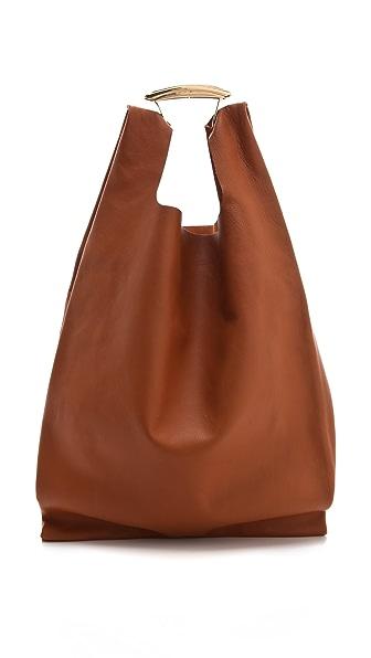 Maison Margiela Grocery Shopper Bag