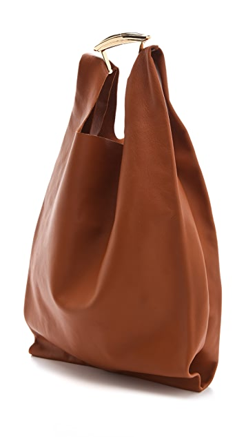 Maison Margiela Grocery Shopper Bag