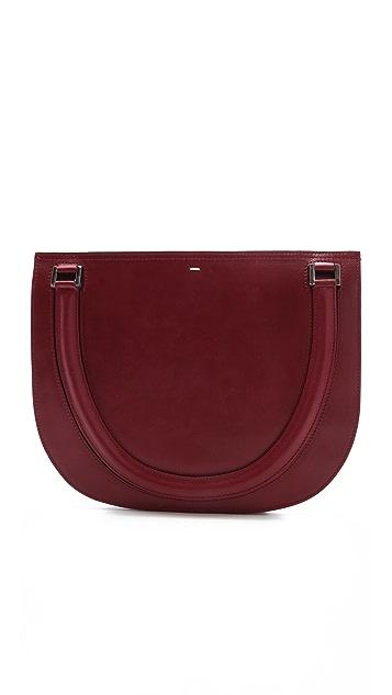 Maison Margiela Collapsible Handbag