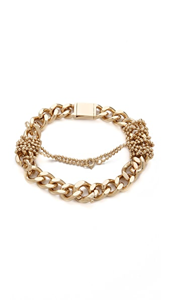 Maison Margiela Link Bracelet