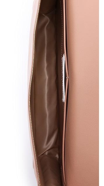 Maison Margiela Medium Shoulder Bag