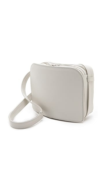 Maison Margiela Molded Handbag