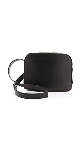 Maison Margiela Molded Handbag