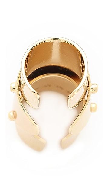 Maison Margiela Bendable Ring