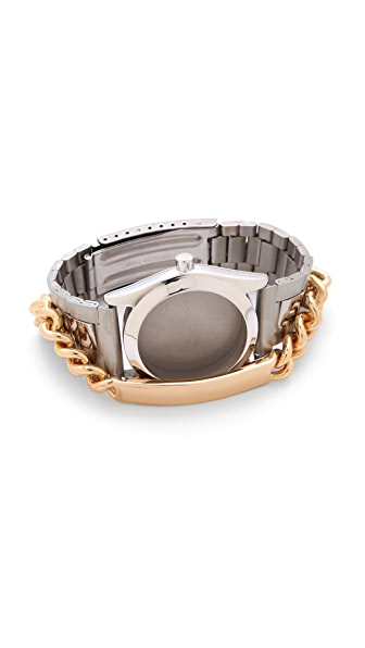 Maison Margiela Watch Bracelet