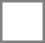 Rhodium/White Pearls