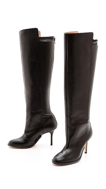 Maison Margiela Tall Boots