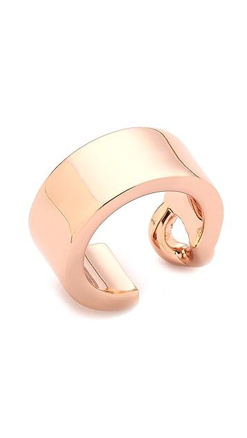 Maison Margiela ID Ring