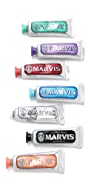 Marvis 7 Days of Flavor Gift Set