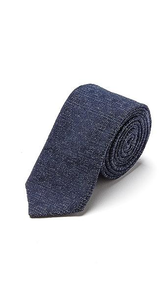 Marwood Tramlines Necktie