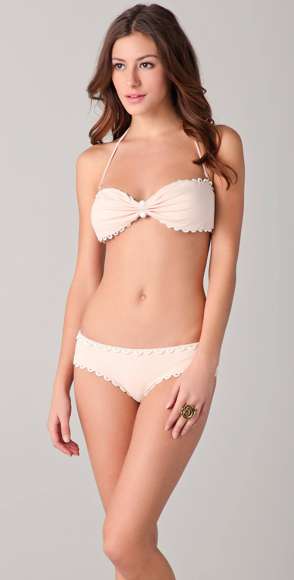 Marysia Swim Acapulco Ball Bikini   SHOPBOP SAVE UP TO 25% Use ...