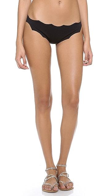 Marysia Swim Soho Bikini Bottoms