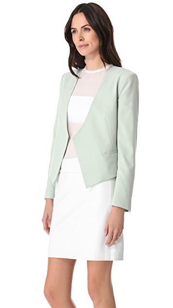 Michelle Mason Suiting Jacket