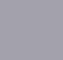 Grey Print/Ivory
