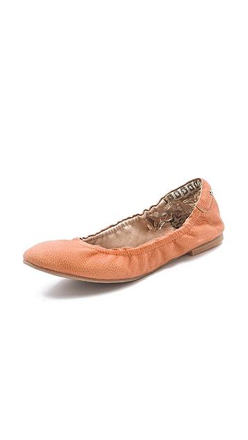 Matt Bernson Waverly Ballet Flats