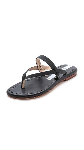 Matt Bernson Love Sandals