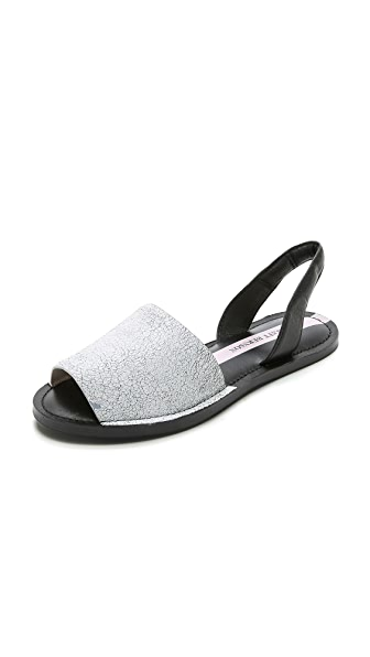 Matt Bernson Paloma Sandals