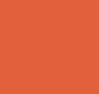 Sun Orange Leopard