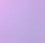 Gold Amethyst/Purple
