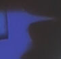 Blue T-Shell/Ocean
