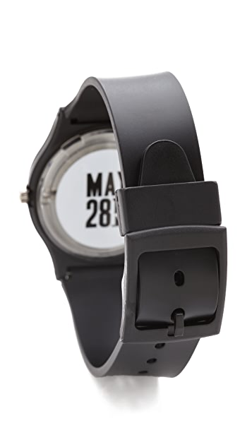 May28th Watches 1:38 PM Watch